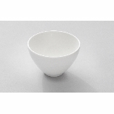 "Venu, Bowl, 8 oz, 3 7/8"" dia. x 2 1/4""H, Signature"