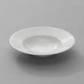 "Venu, Rim Soup Bowl, 8.50 oz, 9 1/4"" dia. x 2""H, Signature"