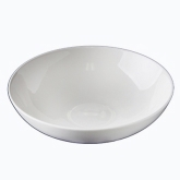 Tria Deep Bowl, 37 oz, 8 1/4