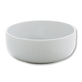 Embossed Alani, Soup Bowl, 11 oz
