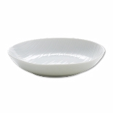 Embossed Alani, Soup Bowl, Coupe, 30 oz, 8 3/4""