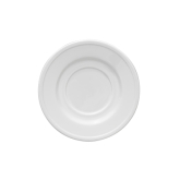 "Alani, Saucer for Soup Cup, 6 1/2"" dia., Tempo"