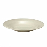 Oneida, Deep Pasta Bowl, Classic, 38 1/2 oz, Cream White