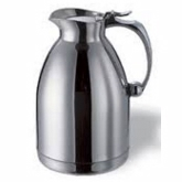Service Ideas, Coffee Server, 1 Liter, S/S, Alfi