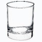 Steelite, Rock Glass, Cortina, Bormioli Rocco, 8 1/2 oz