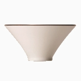 Steelite International Axis Bowl, Koto, 38 oz