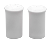 "Venu, Pepper Shaker, Bone China, 3""H"