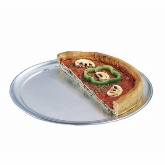 American Metalcraft Pizza Pan, Wide Rim, 13""