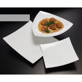American Metalcraft Endurance Display Plate, 17""