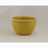 Steelite, Bouillon/Soup Bowl, Tiffany, Anfora, Sand Dune