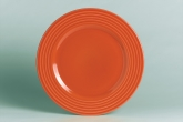 "Steelite International Plate, 7 1/2"", Tiffany Coral"