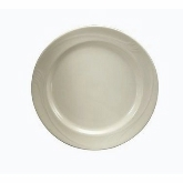 "Oneida, LTD. Plate, 9"", Espree Undecorated"