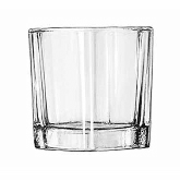 Libbey Rocks Glass, 9 oz PRISM