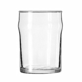 Libbey, Room Tumbler Glass, No-Nik, Heat Treated, 10 oz