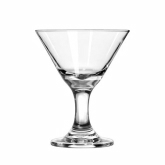 Libbey, Mini Martini Glass, Embassy, 3 oz