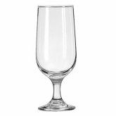 Libbey, Beer Glass, Embassy, 14 oz