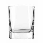 Luigi Bormioli, Rocks Glass, Strauss, 9 3/4 oz