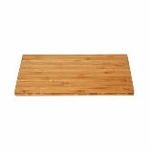 "Rosseto, Serving Board, Multi Chef, 21.38"" x 13.58"" x 1.38"", Bamboo"