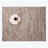 "Chilewich 12"" x 16"" Bamboo Placemat, Dune"