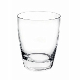 Steelite, Rocks Glass, Manon, 9 1/2 oz