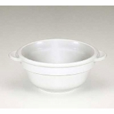 Steelite, Stacking Soup Bowl, General Collection, 18 oz