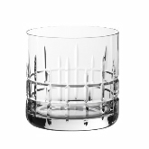 Steelite, Old Fashioned Glass, 12.50 oz, C Montgomery, Rona