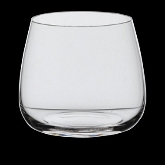 Steelite, Old Fashioned Glass, Sensual, 20 oz