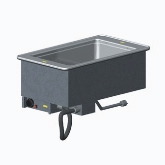 Vollrath, 1 Well Hot Mod Drop In w/Thermostatic Control, AMPS 3.0