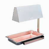 Vollrath Cayenne Heat Lamp