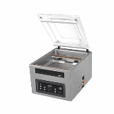 "Vollrath, Vacuum Packing Machine, 18 7/8"" x 20 3/4"" x 18"""
