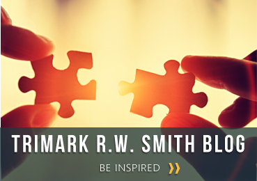 Be Inspired by the R.W. Smith & Co. Blog